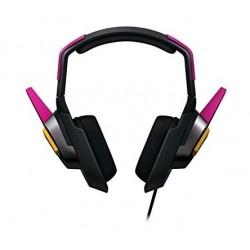 Razer D.Va Meka Wired Gaming Headphone (RZ04-02400100-R3M1)