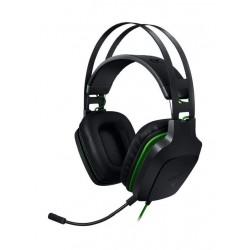 Razer Razer Electra V2 Gaming Headphone (RZ04-02210100-R3M1) - Black