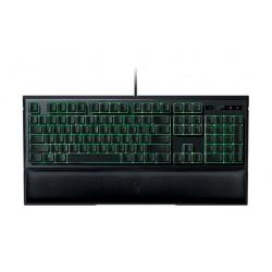 Razer Ornata Chroma Gaming Keyboard - main image
