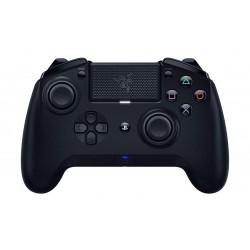 Razer Raiju Tournament Edition Wireless Gaming Controller - Black