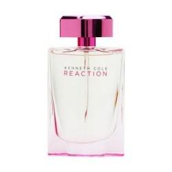 Reaction by Kenneth Cole 100ml For Women Eau de Parfum