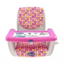 Chicco Mode Booster Seat Princess (106J)