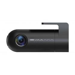 RoadEyes RecOne Full HD Wi-Fi Dashcam - Black
