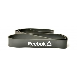 Reebok Level 2 Power Band (RSTB-10081) - Grey