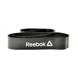 Reebok Level 3 Power Band (RSTB-10082) - Dark Grey
