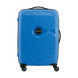 Kamiliant Mapuna Spinner Luggage 67 CM (AM6X71002)  - Regatta Blue