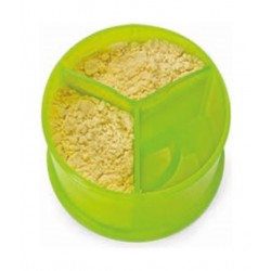 Chicco Quick Feed Milk Powder Dispenser For Babies