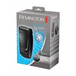 Remington TF70 Dual Foil Travel Electric Shaver