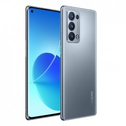 Oppo Reno6 Pro 5G 256GB Phone - Grey