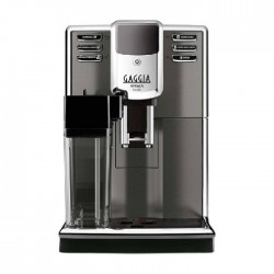 Gaggia Anima Class Coffee Machine 1.8L – (RI8759/01)