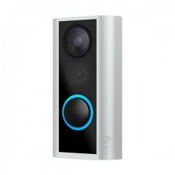 Ring Door View Camera (8SP1S9-0EN0)