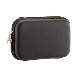 RivaCase 2.5-inch HDD / GPS Case (9101) - Black