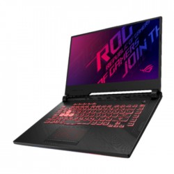 Asus ROG Strix G Gaming Laptop in Kuwait | Buy Online – Xcite