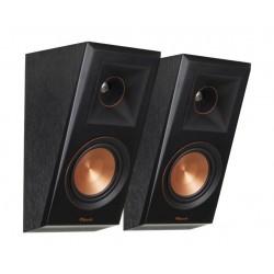 Klipsch RP-500SA Dolby Atmos Elevation Surround Speaker - Black 4