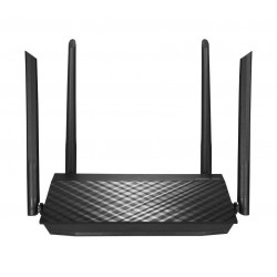 Asus AC1500 Dual Band WiFi Router (RT-AC59U)