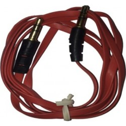 RTC Plug in cable-1 Meter