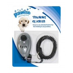 Pawise Training Clicker For Puppy Dog