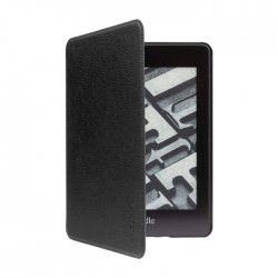 Amazon Kindle Paperwhite 4 Slim Fit Cover in Kuwait | Buy Online – Xcite