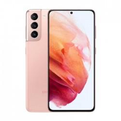 Samsung Galaxy S21 5G 128GB Phone - Pink