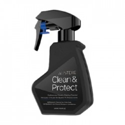 Austere III Series Clean & Protect Display Cleaner in Kuwait | Buy Online – Xcite