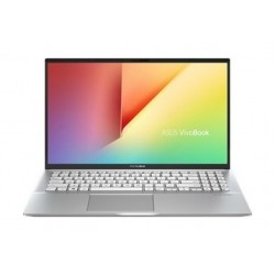 Asus Vivobook Core i7 8GB RAM 1 TB HDD + 128GB SSD 14-inch Laptop - Silver