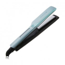 Remington PROtect Hair Straightener (S8700) - Blue