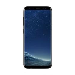 SAMSUNG Galaxy S8 64GB Phone - Black
