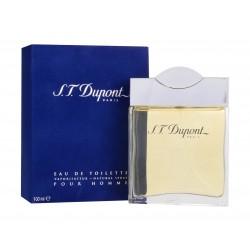 S.T. DUPONT S.T. Dupont - Eau de Toilette 100 ml