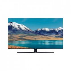 "Samsung TV 65"" UHD Smart LED (UA65TU8500)"