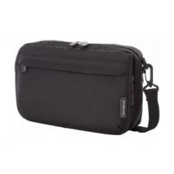 Samsonite Shoulder/Waist Bag (Z34X09235) - Black