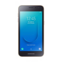 Samsung Galaxy J2 Core 8GB Phone - Gold 1
