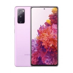 Samsung S20 Fan Edition 128GB Phone – Lavender