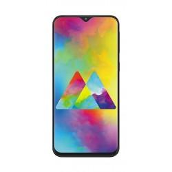 Samsung Galaxy M20 32GB Phone - Grey 2