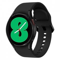 Samsung galaxy smart watch black 4 buckle buy in xcite Kuwait