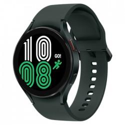 Samsung galaxy smart watch green 4 buckle buy in xcite Kuwait