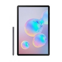 Samsung Galaxy Tab S6 128GB 10.5-inch Wi-Fi Only Tablet - Grey 2
