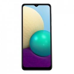 Samsung Galaxy A02 32GB Dual SIM - Grey