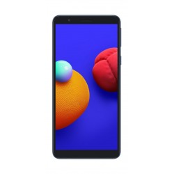 Samsung Galaxy A01 Core 16GB Phone - Blue