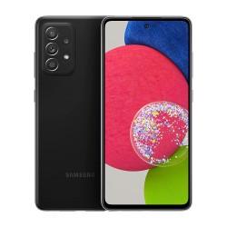 Samsung Galaxy A52S 5G 256GB Phone - Black