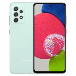 Samsung Galaxy A52S 5G 128GB Phone - Green