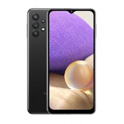 Samsung Galaxy A32 5G 128GB Black Phone Price in Kuwait   Buy Online – Xcite