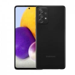 Samsung Galaxy A72 256GB – Black