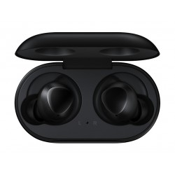 Samsung Galaxy Buds Earphone (SM-R170NZKAXSG) - Black