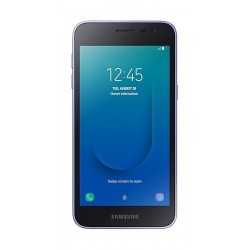 Samsung Galaxy J2 Core 8GB Phone - Lavender
