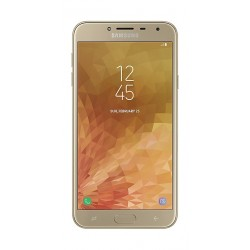 Galaxy J4 Samsung Mobile Phone Price In Kuwait