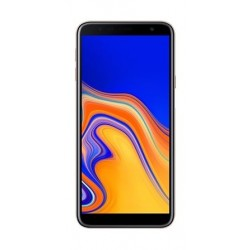 Samsung Galaxy J4 Plus 32GB Phone - Gold 6