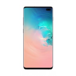 Samsung Galaxy S10 Plus 128GB Phone - Silver