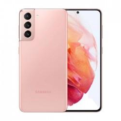 Samsung Galaxy S21 5G 256GB Phone - Pink
