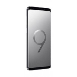 Samsung Galaxy S9 128GB Phone - Grey