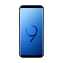 Samsung Galaxy S9 128GB Phone - Blue